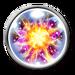 FFRK Plasma Offer Icon