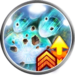 FFRK Stardust Shot Icon