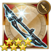 FFRK Swords of the Wanderer FFXV