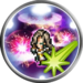 FFRK Unknown Nabaat SB Icon 2