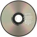 FFVII OST Old Disc2