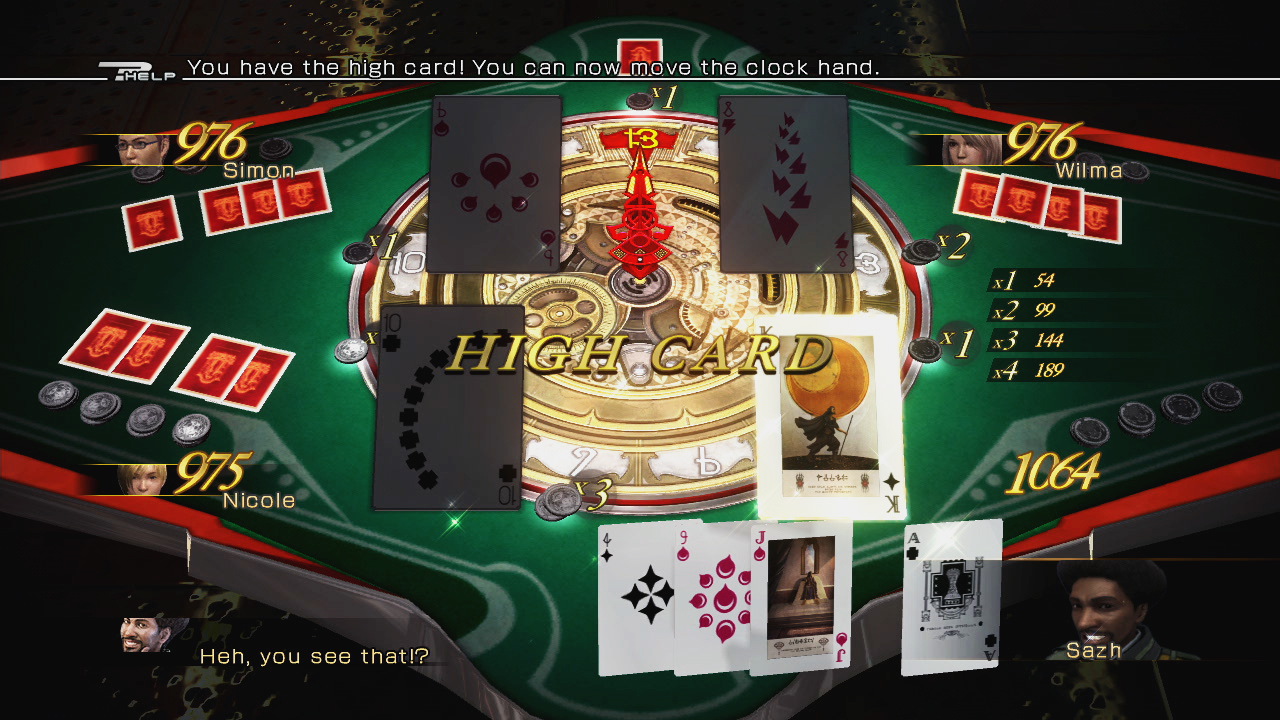 Final fantasy xiii-2 gambling guide solid brass fire poker