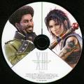 FFXIII LE OST Disc4