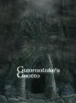 Gizamaluke'sGrottoEntrance