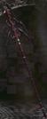 LRFFXIII Hades' Fang