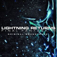 <i>Lightning Returns: Final Fantasy XIII</i>: Original Soundtrack