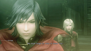 Machina-and-Ace-Argue-Type0-HD