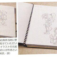 Дизайн персонажа <a href=