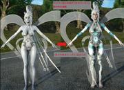 Shiva-Global-vs-Chinese-FFXV