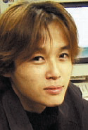 Tetsuya nomura 1997
