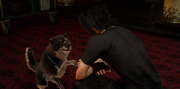 Umbra-Give-Paw-FFXV