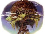Древо Йифа (Final Fantasy IX)