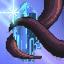 AKT FFXV Bedtime Blunder trophy icon