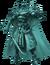 Arboreal Echo