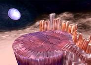 CrystalWorldTranceKuja-ffix-battlebg