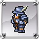DFFNT Player Icon Adelbert Steiner FFRK 001