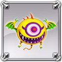 DFFNT Player Icon Ahriman TFF 001