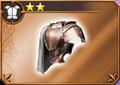 DFFOO Bronze Armor