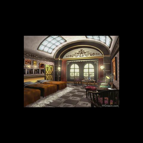 Dollet Hotel (2).