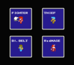 FF1-Party-Selection-NES