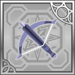Knightslayer (R).