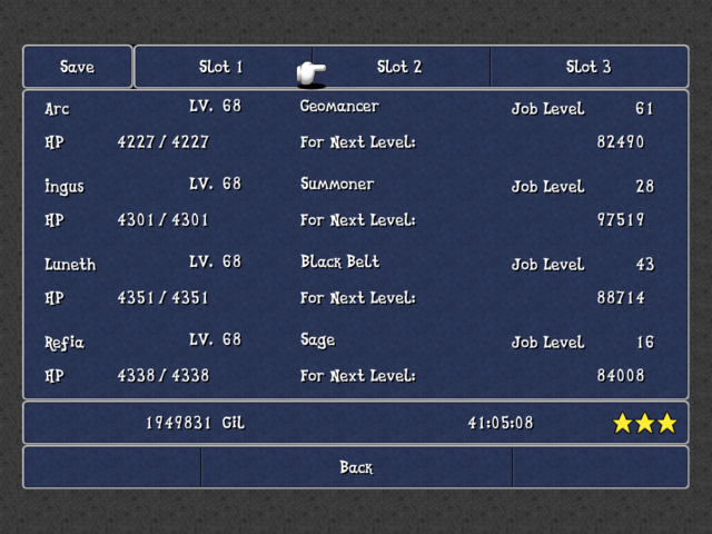 File:FFIII iOS Save Menu.png