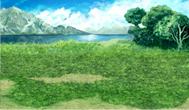 File:FFIV Battle Background WM DS.PNG