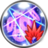 FFRK Abyssal Strike Icon