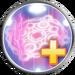 FFRK Apocalypse Icon