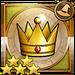 FFRK Cait Sith's Crown FFVII