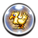 FFRK Chocobo Icon