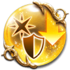 FFRK Chosen of the Light Icon