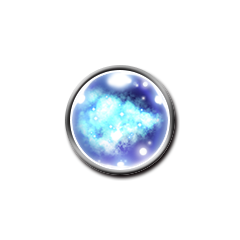 Icon for Frozen Mist.