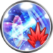 FFRK Good Heart Aurora Icon