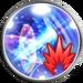 FFRK Good Heart Aurora Icon
