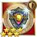FFRK Moogle Shield FFVI