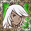 FFTS Fencer SR Icon