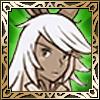 FFTS Fencer SR Icon