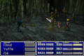 FFVII Autumn Leaves.png