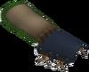 FFX Armor - Armguard 1