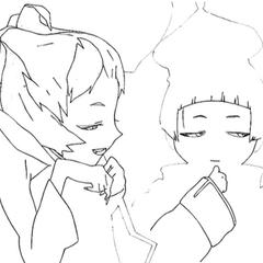 Herba and Tyrant