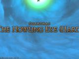 The Howling Eye