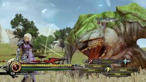 Lightning-Returns-Batalha