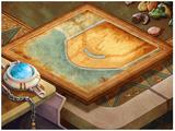 Map GalbanaExterior RW