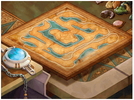 Map Oghu RW