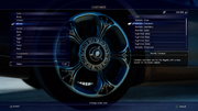 Metallic-Cerulean-Wheel-FFXV