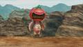 Rogue-Tomato-FFXII-TZA.png