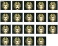 Zidane CG Faces FFIX Art.jpg