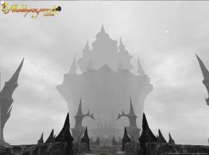 File:Castle Zvahl keep.jpg