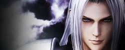 DFFNT Sephiroth Thumbnail